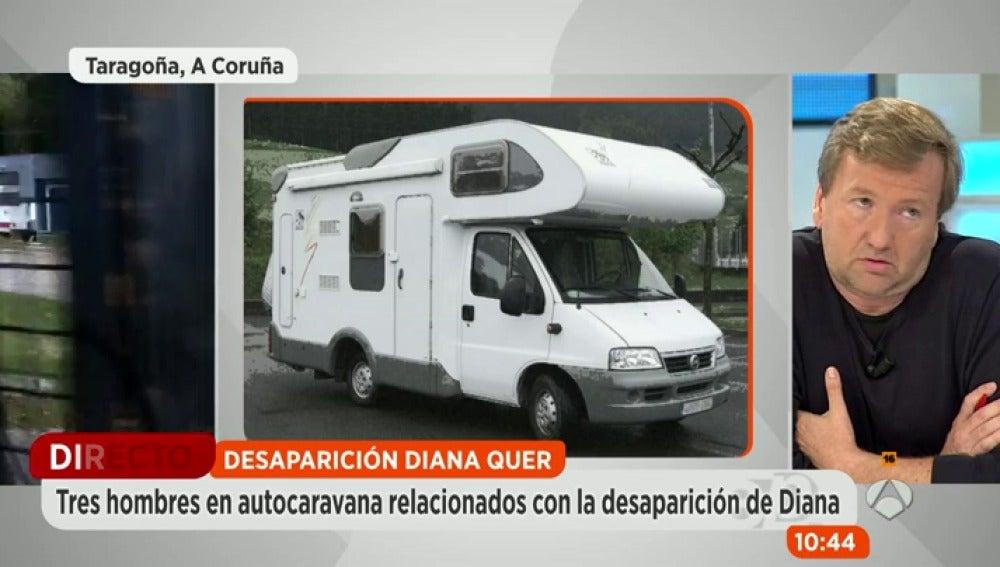 Frame 594.654362 de: Diana_caravana