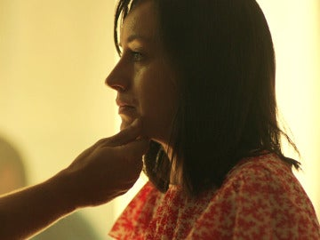 """Fernando a Cristina: """"Te tocas pensando que te hago lo mismo que a Ainhoa"""""""