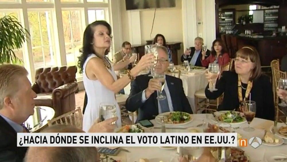Frame 3.61644 de: Latinos