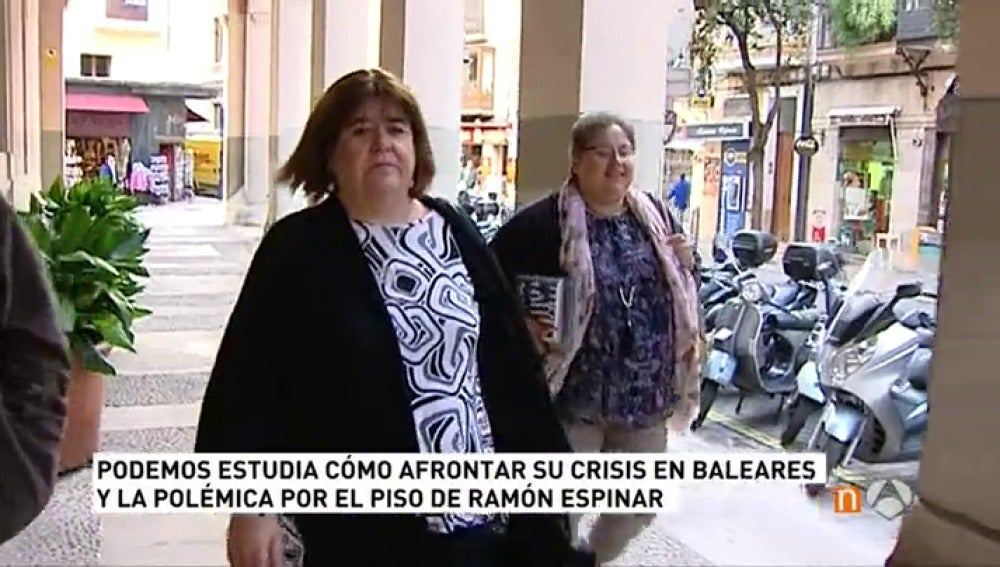 Frame 2.243547 de: Podemos