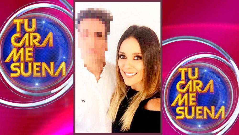 El misterioso 'Carlos Vives' que actuará junto a Lorena Gómez