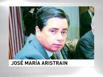 Frame 1.848277 de: El fiscal pide al empresario Aristrain 1.400 millones de multa y 64 años de cárcel