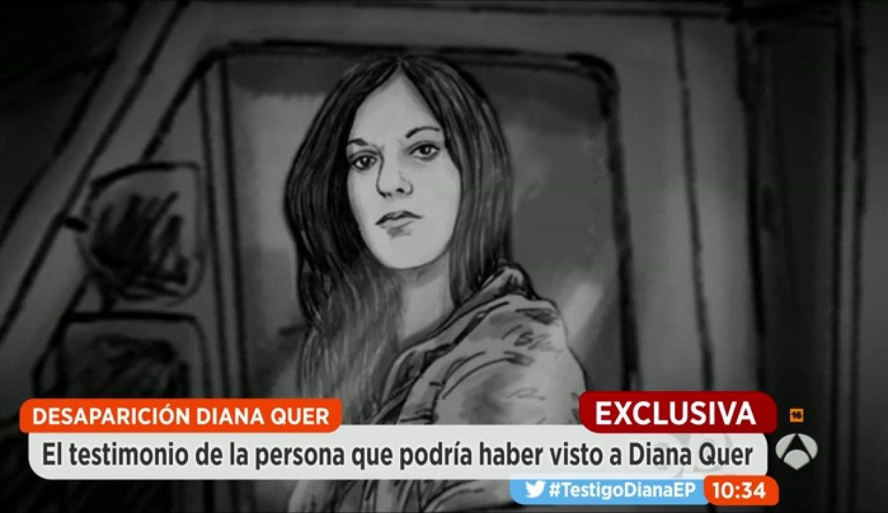 Antena 3 tv programas espejo p blico web oficial del for Espejo publico diana quer