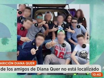 Frame 32.218763 de: DIANA