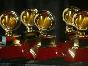 Grammy Latino 2020: Así será la gala de premios, actuaciones y todo lo que necesitas saber