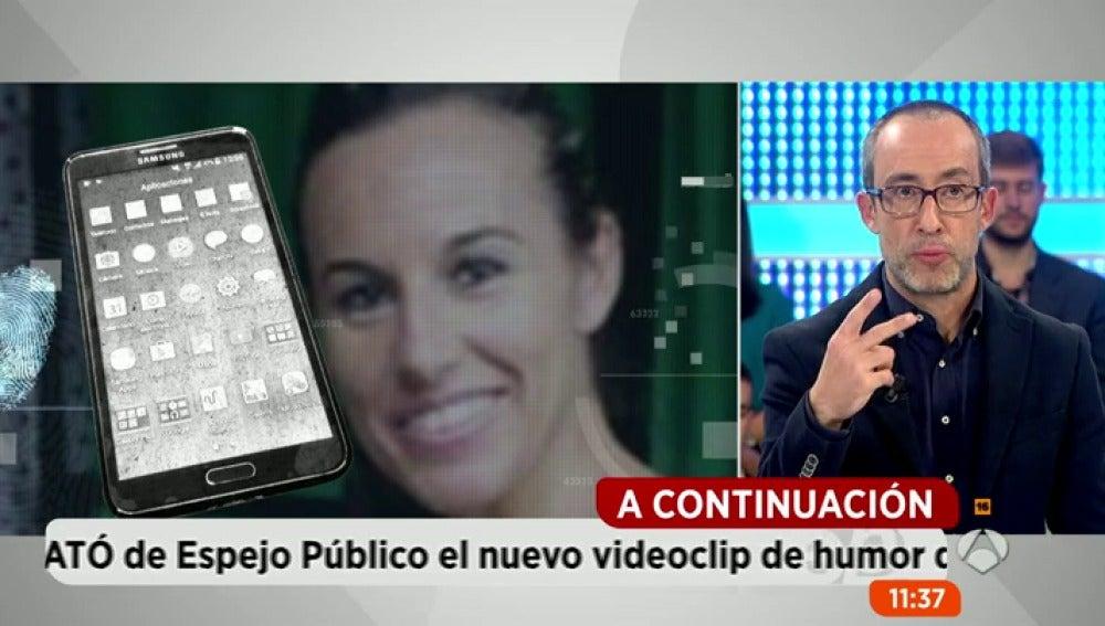 Frame 229.553295 de: MANUELA_CHAVERO