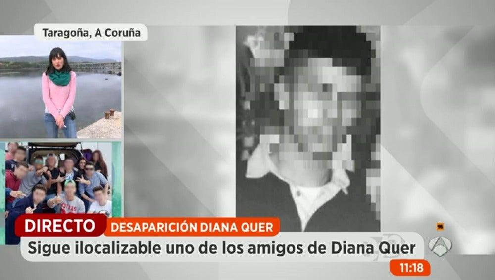 Frame 109.84321 de: amigo_Diana