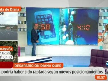 Frame 718.768037 de: DIANA1