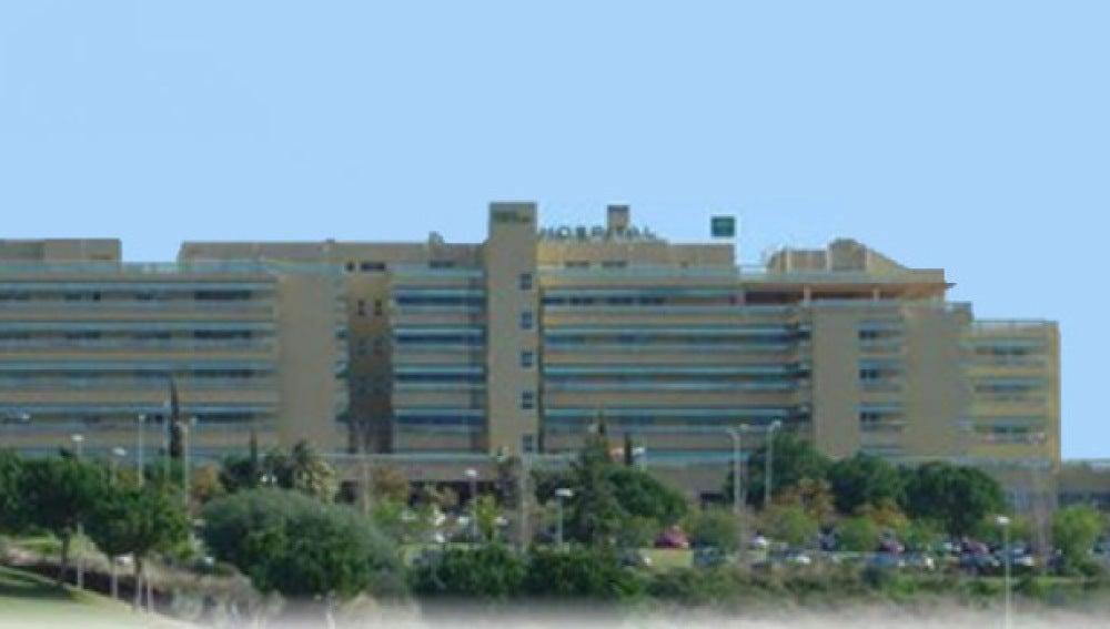 Hospital de Marbella