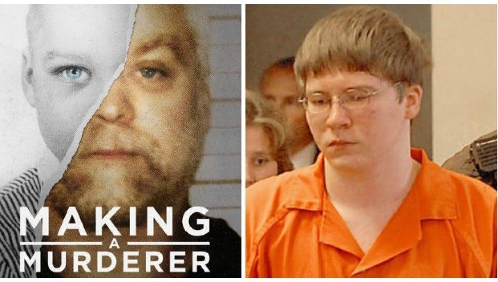 Brendan Dassey, el protagonista de 'Making a Murderer', deberá seguir en la cárcel