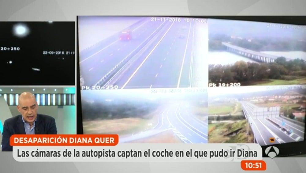 Frame 252.220509 de: coche_Diana