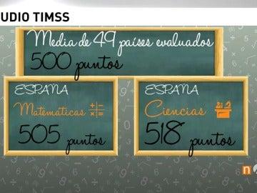 Frame 98.921845 de: Matematicas