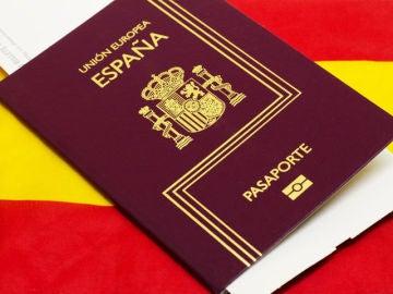 ¿Puedes pasar el examen de ciudadanía española?