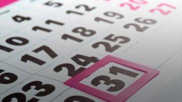 Calendario Lacoste