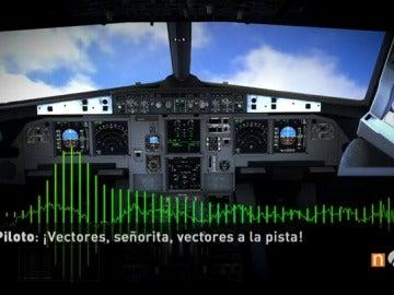 Frame 29.495008 de: accidente avion W Radio