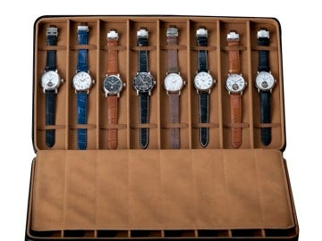 Relojes de Colomer & Sons