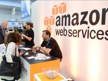Opinadores de Amazon