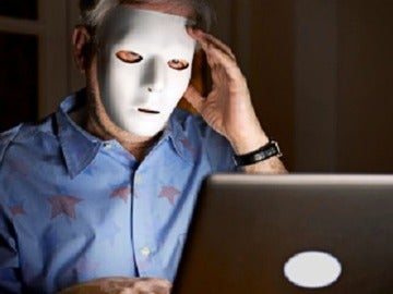 Los Misterios sin Resolver más Espantosos de Internet