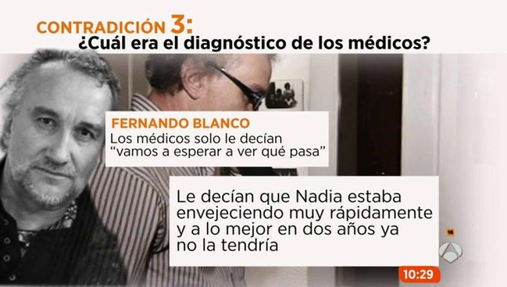Frame 51.295465 de: contradicciones_Nadia