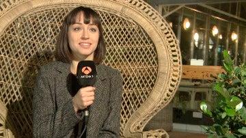 "Andrea Trepat: ""Cristina estaba obsesionada con Fernando hasta un punto enfermizo"""