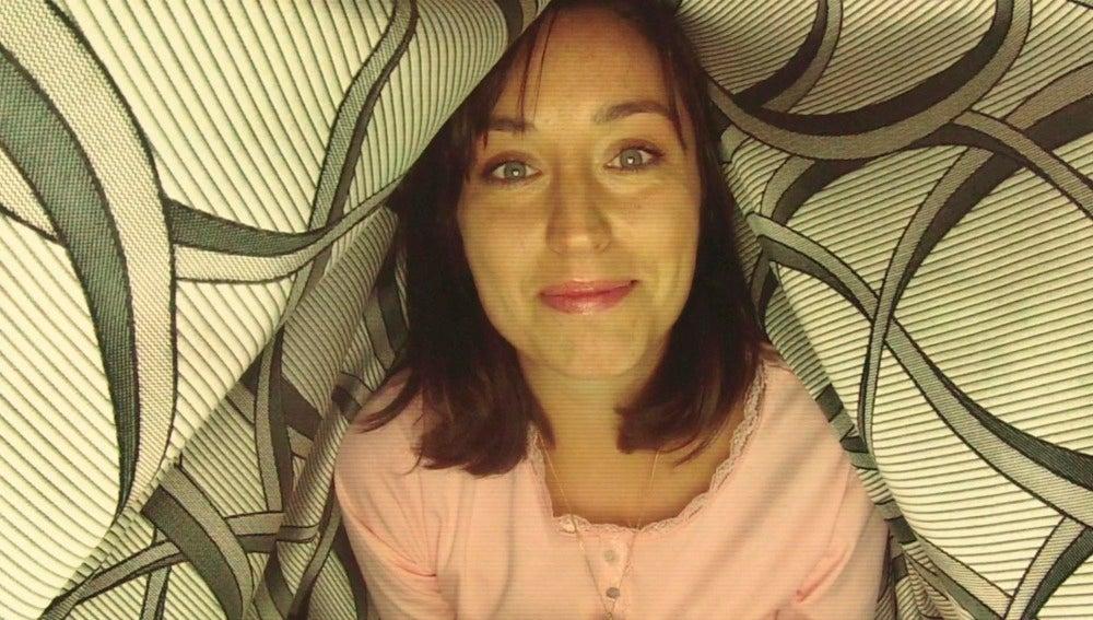 La Guardia Civil encuentra los vídeos que Cristina grabó para Fernando antes de morir