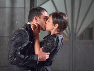 La historia de amor de Alberto y Ana llega a su fin