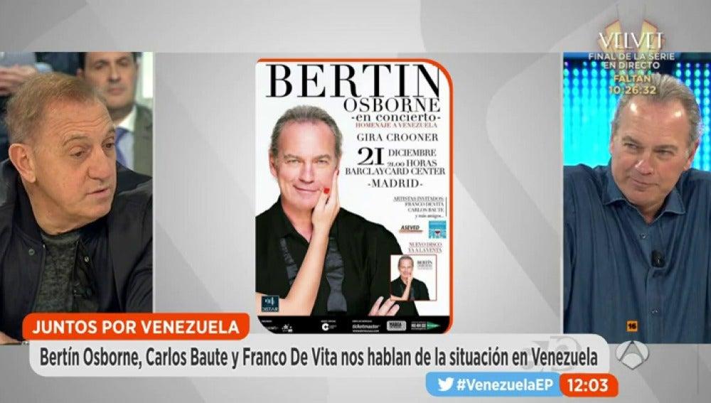 Frame 106.871111 de: venezuela