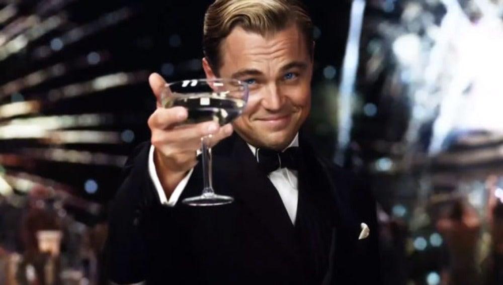 Si quieres beber bien... sigue estos consejos