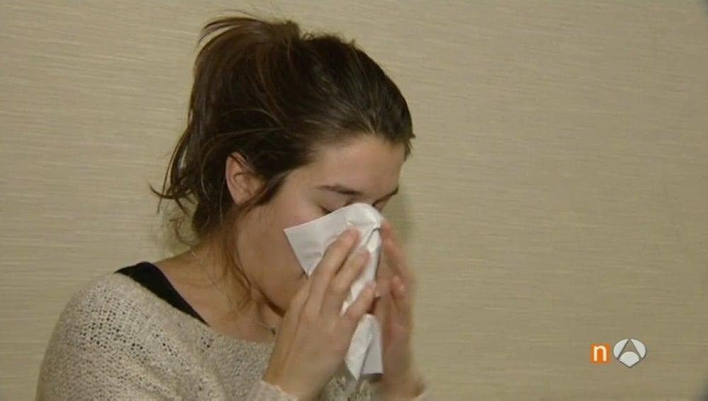 Frame 105.602148 de: gripe