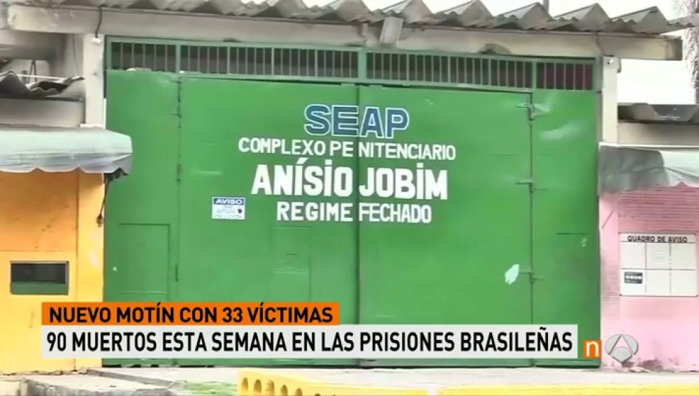 Frame 18.847346 de: brasil