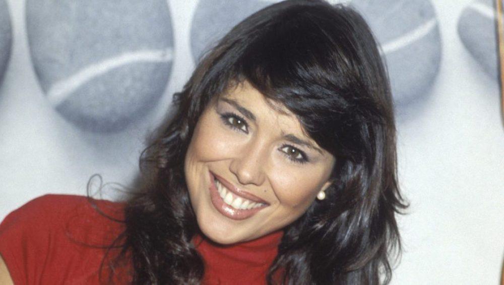 Minerva Piquero