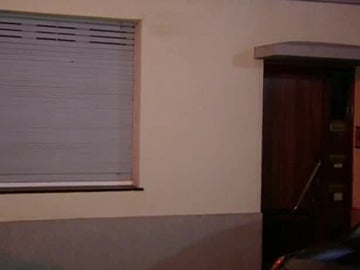 apuñalamiento en Girona