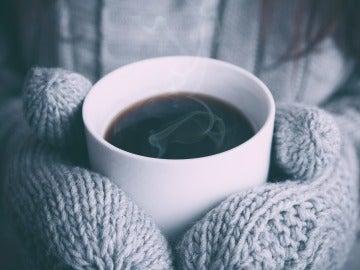 Ocho alimentos para combatir la depresión de invierno
