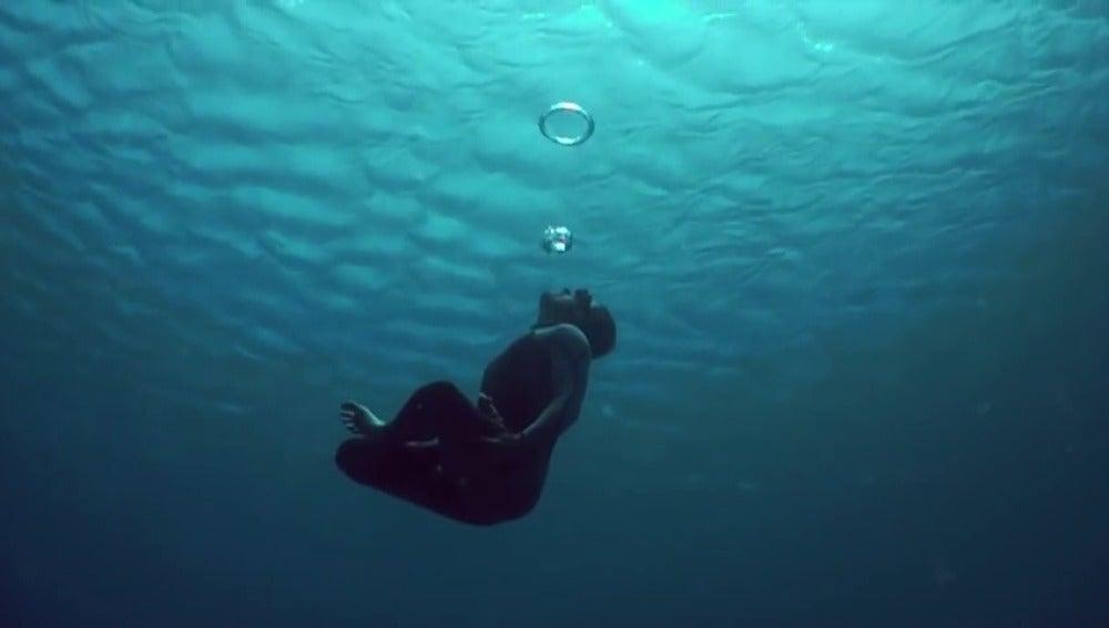 """Frame 23.729777 de: """"National Geographic"""" incluye un corto rodado en El Hierro entre sus documentales destacados"""