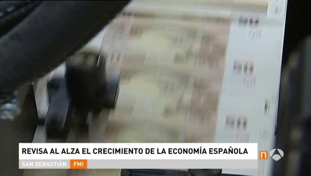 Frame 3.71117 de: FMI DEFINITIVO