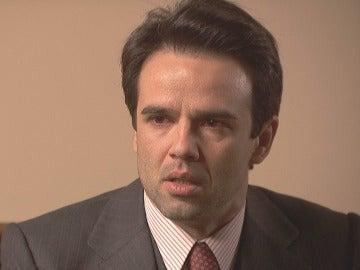 """Carmelo confiesa: """"Soy un asesino y el culpable de la enfermedad de Candela"""""""