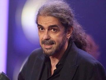 Fernando León de Aranoa recibirá el Premio Retrospectiva del Festival de Málaga