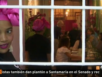 Frame 34.1 de: restaurante