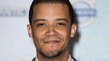 El actor de 'Juego de Tronos', Jacob Anderson