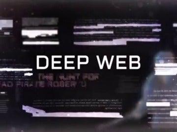 """Frame 10.175044 de: El usuario no deja rastro en la """"deep web"""", pero se enfrenta a los mismos delitos que en Internet"""