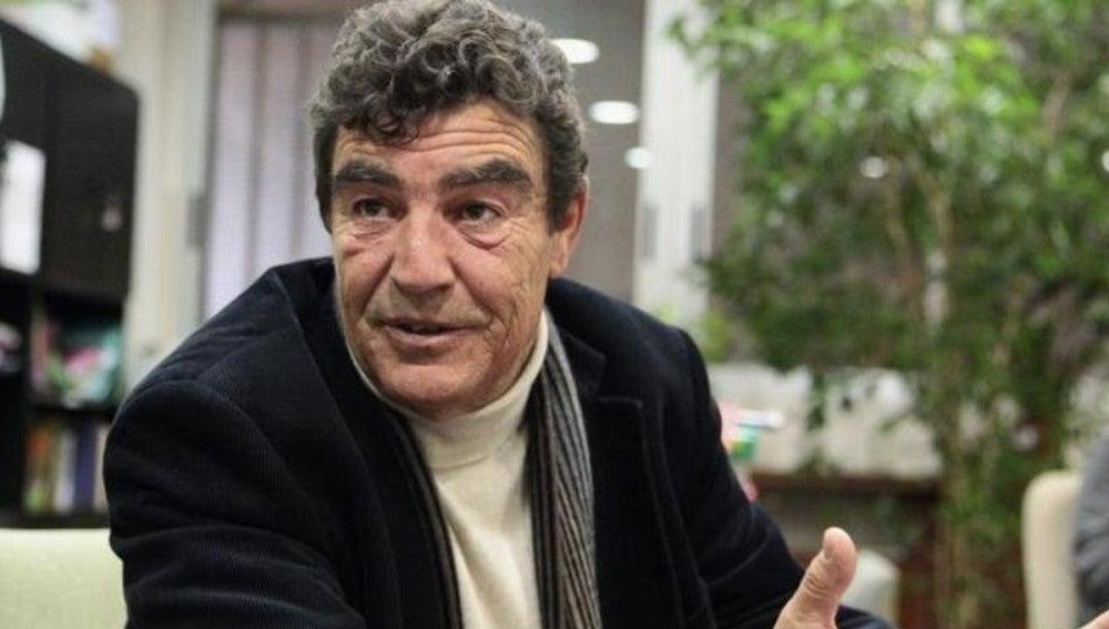 """El juez Calatayud niega los rumores de su jubilación: """"Tengo la obligación de calmar a mis choricillos, no me jubilo"""""""