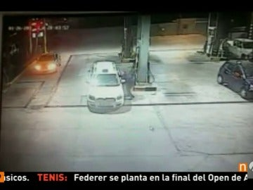 Frame 31.033333 de: taxi