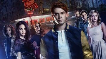 Imagen de 'Riverdale'