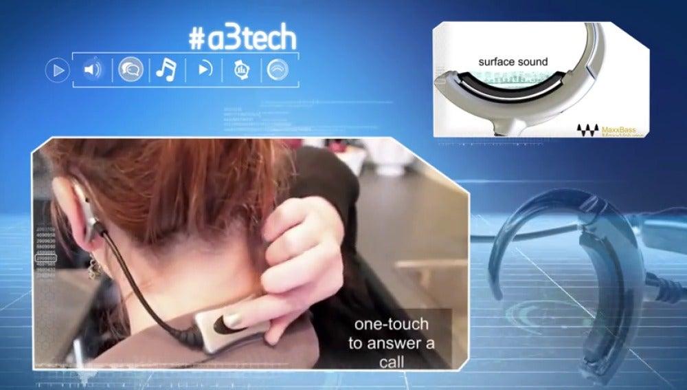 Frame 87.09034 de: Los auriculares del futuro