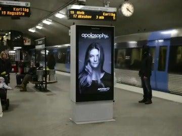 Frame 18.069203 de: La increíble evolución de la publicidad: de mensajes claros y directos a la capacidad de interactuar con el consumidor