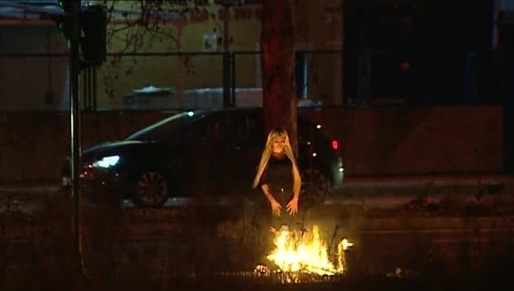 prostitutas en ourense prostitutas negras en madrid
