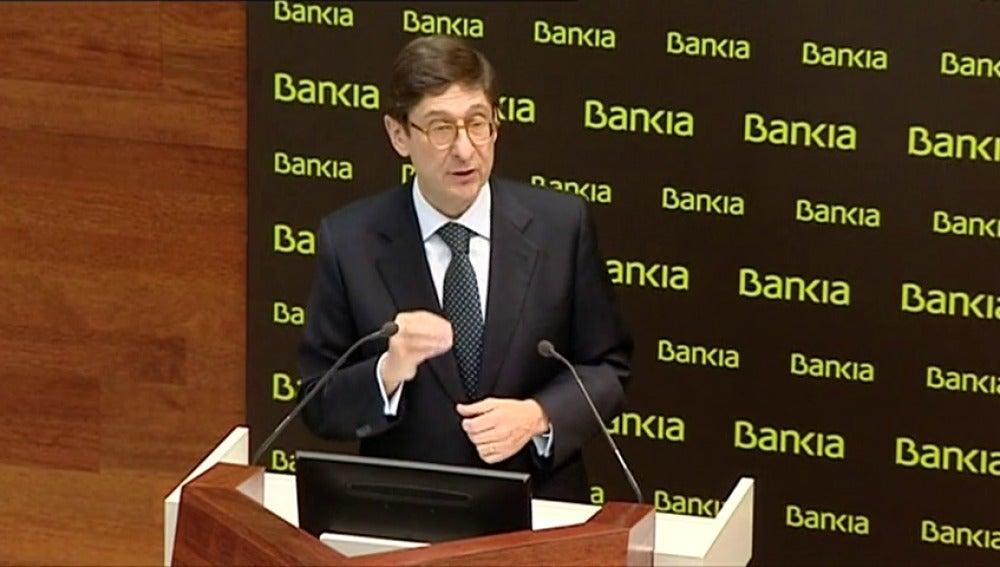 Antena 3 tv bankia anuncia un procedimiento expr s en for Reclamar importe clausula suelo