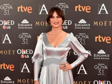 Aitana Sánchez-Gijón de Basaldúa