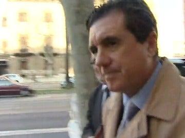 Frame 6.540493 de: Anticorrupción pide 5 años de cárcel para Jaume Matas por el caso Over