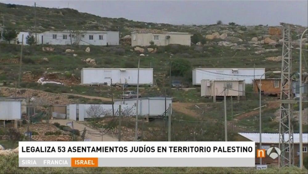 Frame 14.485462 de: Asentamiento ok